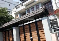 Bán nhà HXH 6m Nguyễn Đình Chiểu, P. 3, Q. 3 (DT: 8.5x17m) nhà cấp 4, giá 30 tỷ