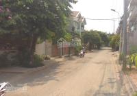 Đất ở đường Ba Tháng Hai, Lái Thiêu, Thuận An, Bình Dương 60m2 đầu tư xây ở đều thích hợp