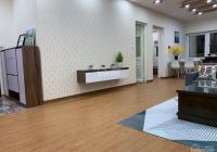 Chính chủ bán gấp 2PN ban công Đông Nam tại chung cư Handi Resco Lê Văn Lương full nội thất