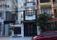 Chủ nhà sắp định cư nước ngoài muốn bán căn nhà ngay sau Giga Mall, Hiệp Bình Chánh giá 6.2 tỷ/50m2