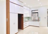 Chính chủ cần cho thuê nhà phố Lakeview City hoàn thiện đẹp, giá 25tr/th. LH 0911867700