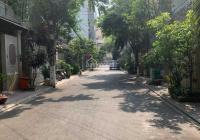 Bán rất gấp nhà HXH Huỳnh Văn Bánh diện tích lớn 4,2x17m giá rẻ chỉ hơn 11 tỷ