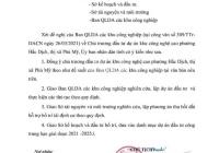 Cần bán đất sổ đỏ thổ cư dự án Port City 2 Phú Mỹ, Bà Rịa - Vũng Tàu dt 140m2 giá chỉ 1 tỷ 030