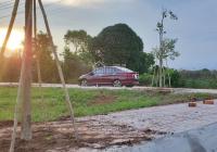 Bán đất sổ đỏ dự án Châu Pha, Phú Mỹ, Bà Rịa Vũng Tàu. Dt: 140m2 giá chỉ 1 tỷ 190