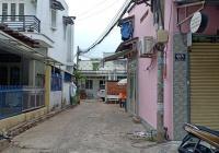 Nợ ngân hàng bán nhà 347m2, tại đường 10, Tăng Nhơn Phú B, Quận 9, Thành Phố Thủ Đức