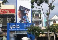 Cho thuê tòa nhà MT đường Trần Não, p. Bình An, q2. DT 6x30m, 1 hầm 7 lầu, giá rẻ