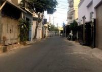Bán nhà mặt tiền đường Số 7, P. Bình Trưng Đông, Quận 2, cách Nguyễn Duy Trinh 50m