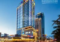 Trần Duy Hưng Cầu Giấy khách sạn 10T, 2 mặt thoáng, 200 triệu/tháng, ô tô tránh, MT 8m, nhỉnh 24 tỷ