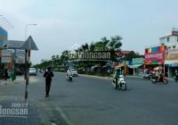 Định cư NN chính chủ bán gấp nhà mặt tiền Nguyễn Quý Cảnh, An Phú, Quận 2, siêu vị trí DTCN 200m2