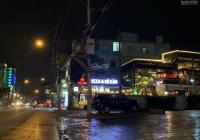 Cty BĐS Trí Tâm: bán nhà mặt tiền Lê Văn Việt, diện tích 10*30m=300m2, giá 37 tỷ TL