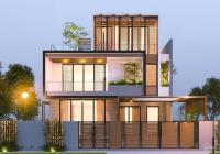 Bán Shophouses, biệt thự dự án Takara Residence, Tp. Thủ Dầu Một, hotline 0909.901.666