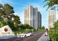 Ra tầng mới đẹp nhất dự án Feliz Homes-view Hồ Đền Lừ- miễn phí 1 phí dịch vụ, hỗ trợ lãi suất 0%