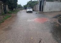 Cần bán 142.4m2 đất tại Ninh Nội, Tân Dân, Sóc Sơn. LH: 0945172489