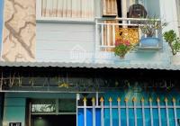 Cần tiền bán nhà P3, TP Tân An, Long An, 100m2 giá 2.5tỷ, 1T - 1L, 3PN, LH: 0343 68 12 68