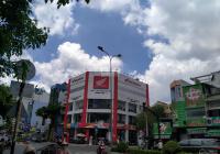 Bán nhà mặt tiền số 4 Nguyễn Thành Ý, Quận 1, DT 12.5mx19m, giá tốt 95 tỷ. LH 0945.848.556
