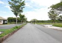 Kẹt tiền bán đất KDC Long Thuận Villa Riverside, Trường Thạnh, Q9 view sông, SHR trả trước 2,6 tỷ