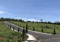 Giá chỉ 4 triệu 8/m2 sở hữu lô đất tại Bảo Lộc, Lâm Đồng