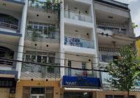 Tuấn Tài CC bán nhà MT mới xây Tân Phước 3,5m*12m 5 lầu, ngay trung tâm điện máy Nhật Tảo
