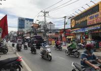 Nhà mặt tiền kinh doanh gần chợ đường 339, phường Phước Long B, DT (4x25m=100m2), giá 8.8 Tỷ TL