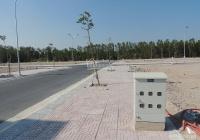 Bán đất lẻ 5x20; 5x25m; 5x30m trung tâm Phú Mỹ, Tân Phước, Phước Hòa, HD Tóc Tiên giá từ 1 đến 3 tỉ