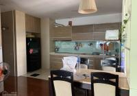 Orient Apartment 90m2 3PN nhà sạch sẽ, 3,8 tỷ TL căn hộ sang trọng cao cấp
