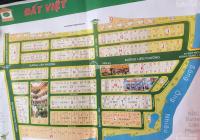 Bán lô đất vị trí đẹp dự án Sở Văn Hóa Thông Tin, Phú Hữu, Quận 9, LH 0903382786 Mr Thọ