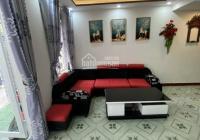 Nhà 2 tầng 2 mặt kiệt Hoàng Diệu - Đà Nẵng
