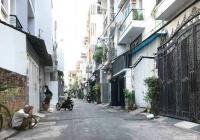 Hẻm nhựa 7m - 55 Tân Quý (4x17m, 1 lầu) - sát Aeon Tân Phú