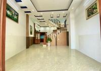 Nhà cho thuê mặt tiền kinh doanh đường Lý Thường Kiệt - Vị trí đẹp