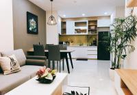 Cần tiền bán gấp căn hộ Hùng Vương Plaza, Quận 5, DT 130m2, 3PN, 3WC nhà đẹp, giá 5.8 tỷ, SHCC