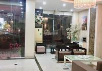 Bán nhà to, ngõ 80 Trần Duy Hưng, Hà Nội, ngõ rộng thông hai ô tô tránh nhau, 94m2, MT 8m sổ đỏ xịn