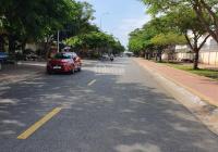 Bán lô đất mặt tiền đường Nguyễn Thiện Thuật, phường Thắng Nhất, TP Vũng Tàu giá 8.2 tỷ