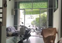 Bán nhà 2 mặt đường Mê Linh Nha Trang gần biển giá 12 tỷ