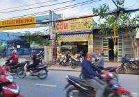 Cho thuê nhà mặt phố khu sầm uất, nhộn nhịp sánh ngang trung tâm Quận Tân Phú, tiện kinh doanh