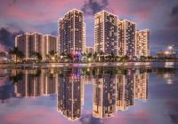 Dự án Vinhomes Ocean Park Gia Lâm - Giá niêm yết trực tiếp từ chủ đầu tư VinGroup. LH 0986812881