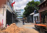 Chính chủ bán gấp đất Dương Quảng Hàm - đẹp vuông vức - DT 5*20m HXH 12m - giá 7.5 tỷ