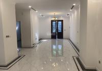 Bán biệt thự nhà vườn 152m2 Vinhomes The harmony, Cam kết giá tốt nhất thị trường