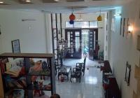 Bán nhà đường Hàm Tử - nhà 2 lầu 4 PN (47.6m2), hẻm 1 sẹc, sổ hồng, nhà không vướng quy hoạch