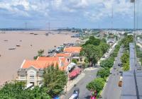 Chính chủ bán gấp đất Mỹ Tho, Tiền Giang, full thổ giá rẻ đầu tư 800tr 0902628169
