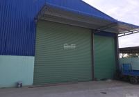 Cho thuê kho xưởng 2000m2, 3000m2, 4500m2 Khánh Bình, Thạnh Phước, Tân Uyên