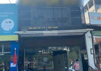 Nhà MT Điện Biên Phủ 6x30m 1 trệt lửng 2 lầu ST 5P 5WC tiện mở showroom + chuỗi cửa hàng
