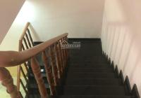 Nhà HXT Hồ Học Lãm, P. An Lạc, Q. Bình Tân - Diện tích: 5,05m x 20m (DTCN 102m2) SHR