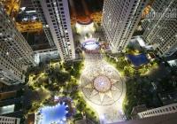 Chính chủ cần bán nhanh căn góc 3PN An Bình City, view hồ, full đồ đẹp. Giá bán 3 tỷ