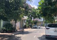 Cần bán căn nhà đường B6 KĐT Vĩnh Điềm Trung - Nha Trang giá 4 tỷ