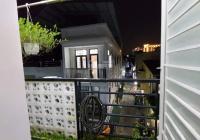Bán nhà Tân Phú , đường Vườn Lài, Hẻm xe tải, 3 lầu 4tỷ1