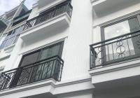 Shophouse nhà liền kề Vinhomes Gardenia lô 2 65m2 MT 5m thang máy full nội thất cao cấp, 11.5 Tỷ Tl