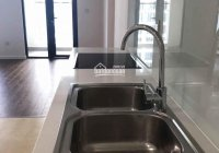 Quỹ căn hộ chuyển nhượng, chủ đầu tư bán rẻ nhất Sunshine Garden tháng 9/2021 - Hải 0946437411