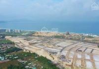 Cần tiền nên nhượng lại mặt bằng kinh doanh khách sạn gần sân bay Cam Ranh. Lh 0932171091