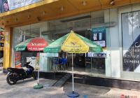 Cho thuê cửa hàng giá mùa covid cực rẻ tại Khúc Thừa Dụ 100m2, giá 35tr/th, MT 9m LH 0384719666
