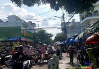 Hungviland cần bán gấp nhà đẹp Phước Bình, đường 14m KDC bàn cờ